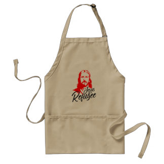 Jesus förkläde