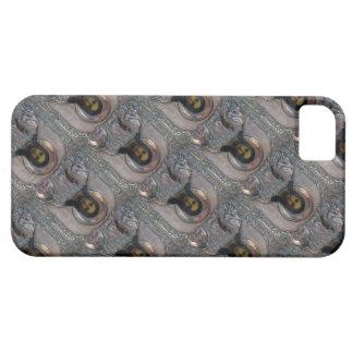 Jesus iPhone 5 Case-Mate Skydd