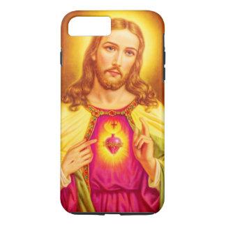 Jesus Kristus vår frälsare