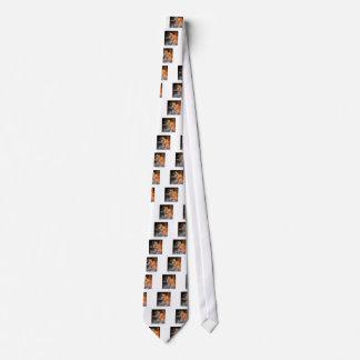 Jesus uppstigna 4 slips
