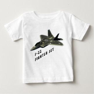 Jet för kämpe F-22, rovfågel T Shirts