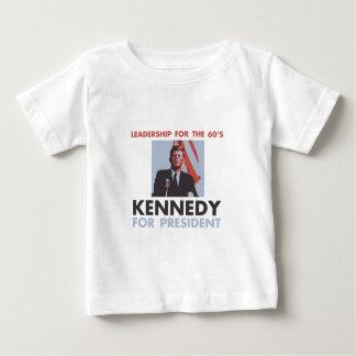 JFK TEE SHIRTS