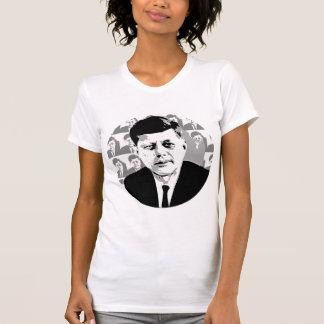 Politiska T-Shirts