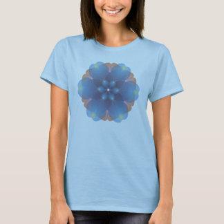 Jill Tee Shirts