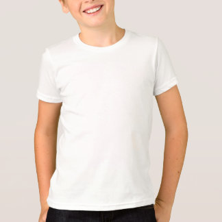Joachim Boldsen 23 T-shirts