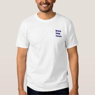 Jobb T Shirt