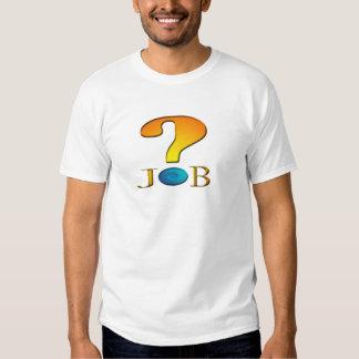 Jobb T-shirt