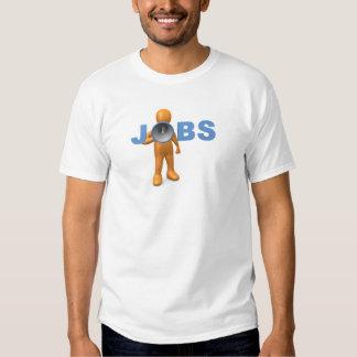 Jobb Tshirts