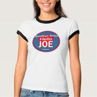Joe SESTAK senatT-tröja Tee Shirts