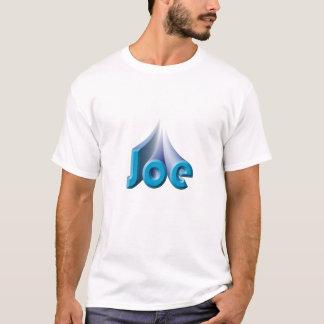 Joe Tee