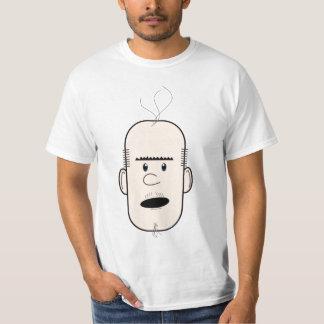 Joe Tee Shirt