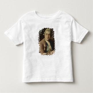 Johann kristna Bach, 1776 T-shirts