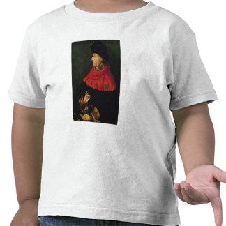 John den oförskräckta hertigen av Burgundy T Shirt