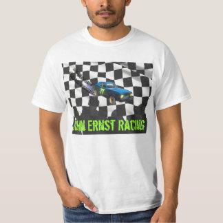 John Ernst tävla T-shirt