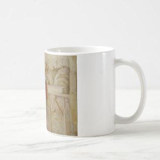 John Everett Millais - L'Enfant du Regiment Kaffemugg