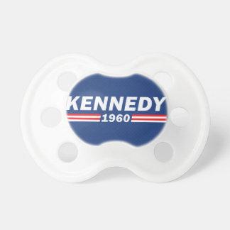 John F. Kennedy JFK, Kennedy 1960 Napp