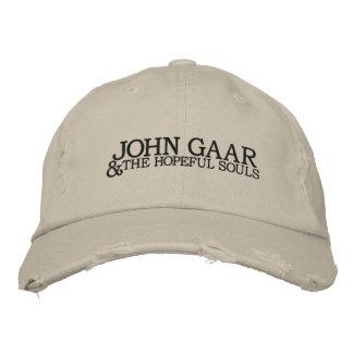 JOHN GAAR, &, DE HOPPFULLA SOULSNA KEPS