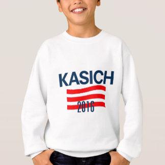 John KASICH 2016 T-shirt
