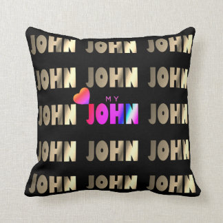 JOHN KUDDE