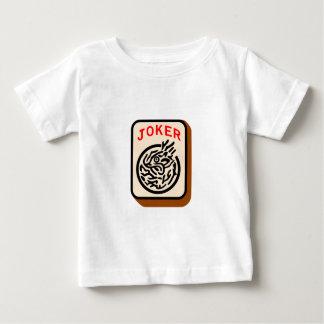 Joker T Shirts