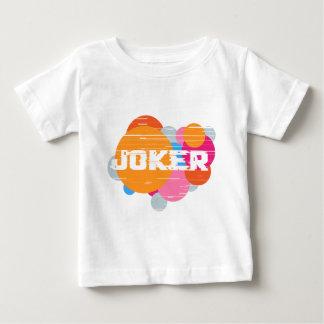Joker T-shirts