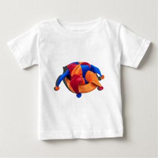 JokerCap103013.png Tee Shirts
