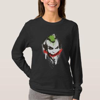 Jokergrafitti T Shirts