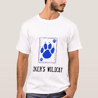 JOKERS SVINDEL- T-tröja T Shirts