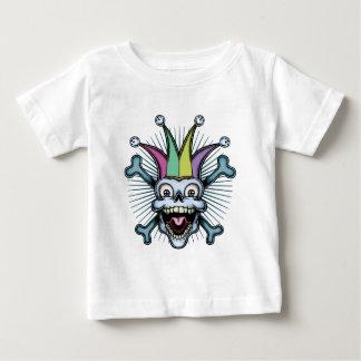 Jolly gyckelmakare tröjor