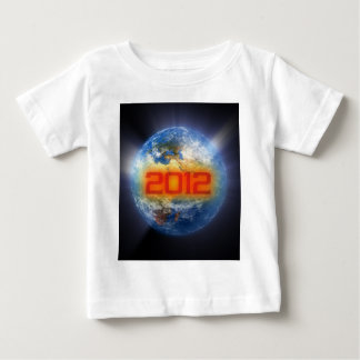 Jord 2012 t-shirt