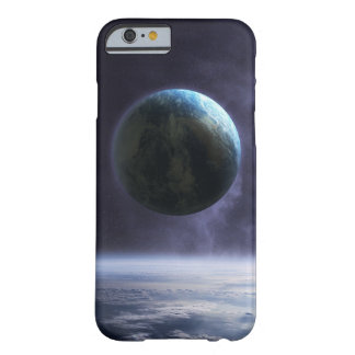 jord 3D Barely There iPhone 6 Fodral