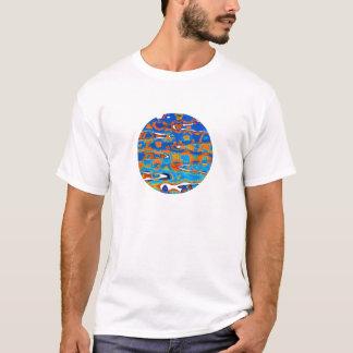Jord-Dag Tee Shirt