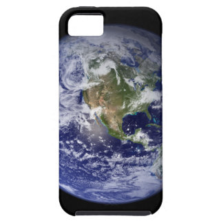 Jord iPhone 5 Case-Mate Cases