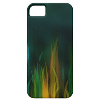 Jord iPhone 5 Case-Mate Fodral