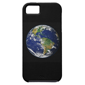 Jord iPhone 5 Cover