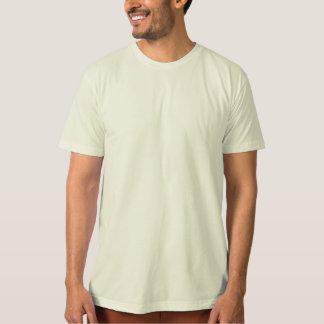 Jorda en kontakt dagen som rimmar med den märkes- t-shirt