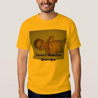 jordan 4 månader 068, världsmästaremorfar tröja