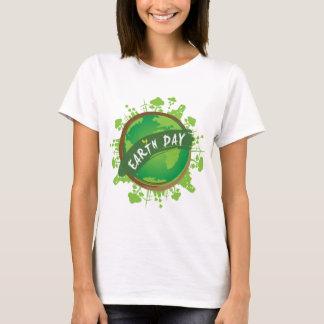 Jorddag T-shirts