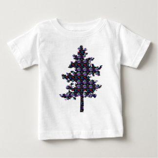 Jordens dag för TRÄDdjungelvild orsakar amerikansk T Shirts
