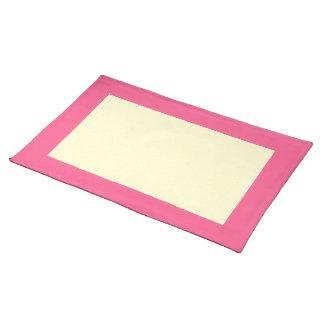 Jordgubbe- och krämbordstablett bordstablett
