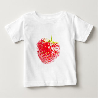 Jordgubbe Tee Shirt