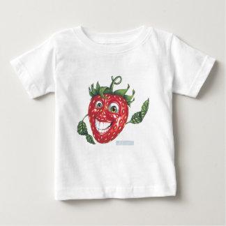 jordgubbe tee shirts