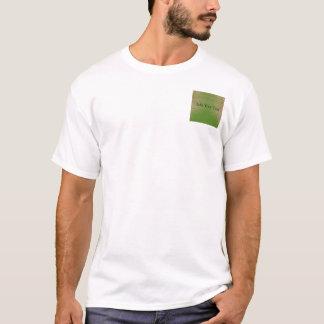 Jordnäraa skatter tee shirts