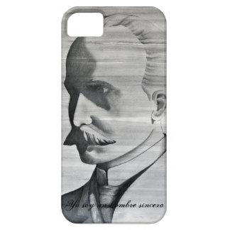Jose Martî iPhone 5 Cover