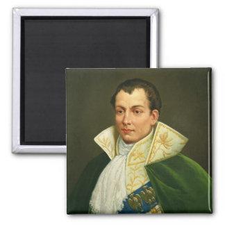 Joseph Bonaparte Magnet