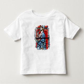 Joseph patriarken, c.1270-75 t shirts