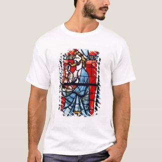 Joseph patriarken, c.1270-75 tee shirt