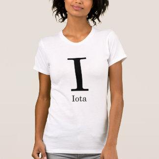 JotaT-tröja