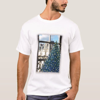 joyeuxnoel t-shirts