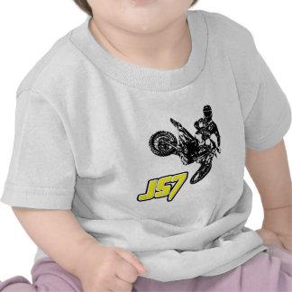 JS7bikeyw.png Tröja
